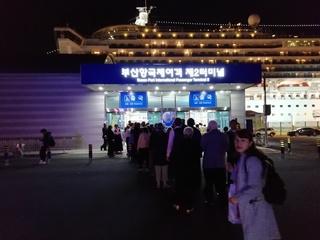 釜山港の夜 (5).jpg